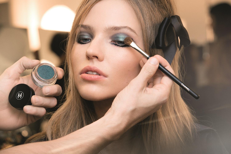 15 ошибок в макияже: советы визажистов-320x180