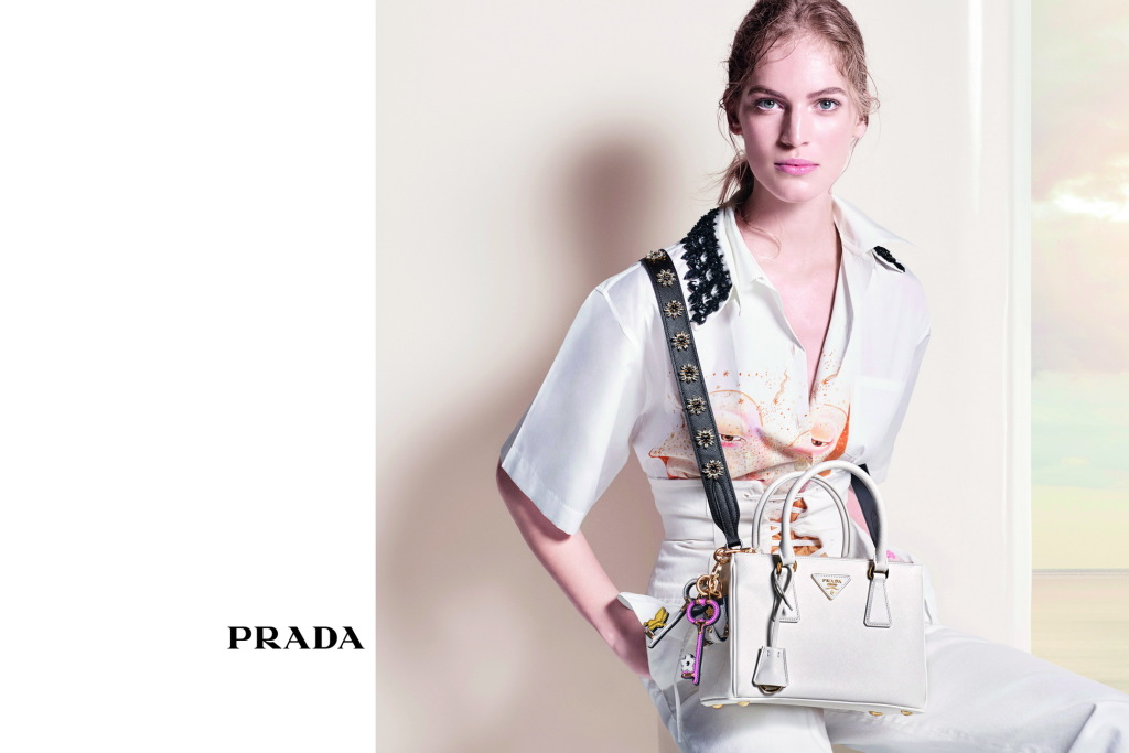 Prada Charmed Advertising Campaign_01
