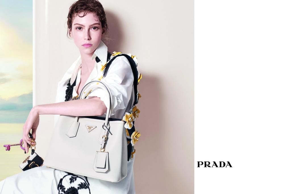 Prada Charmed Advertising Campaign_02