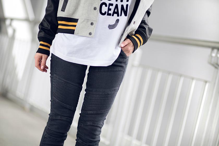 Как носить джинсы этим летом: лучшие образы-320x180
