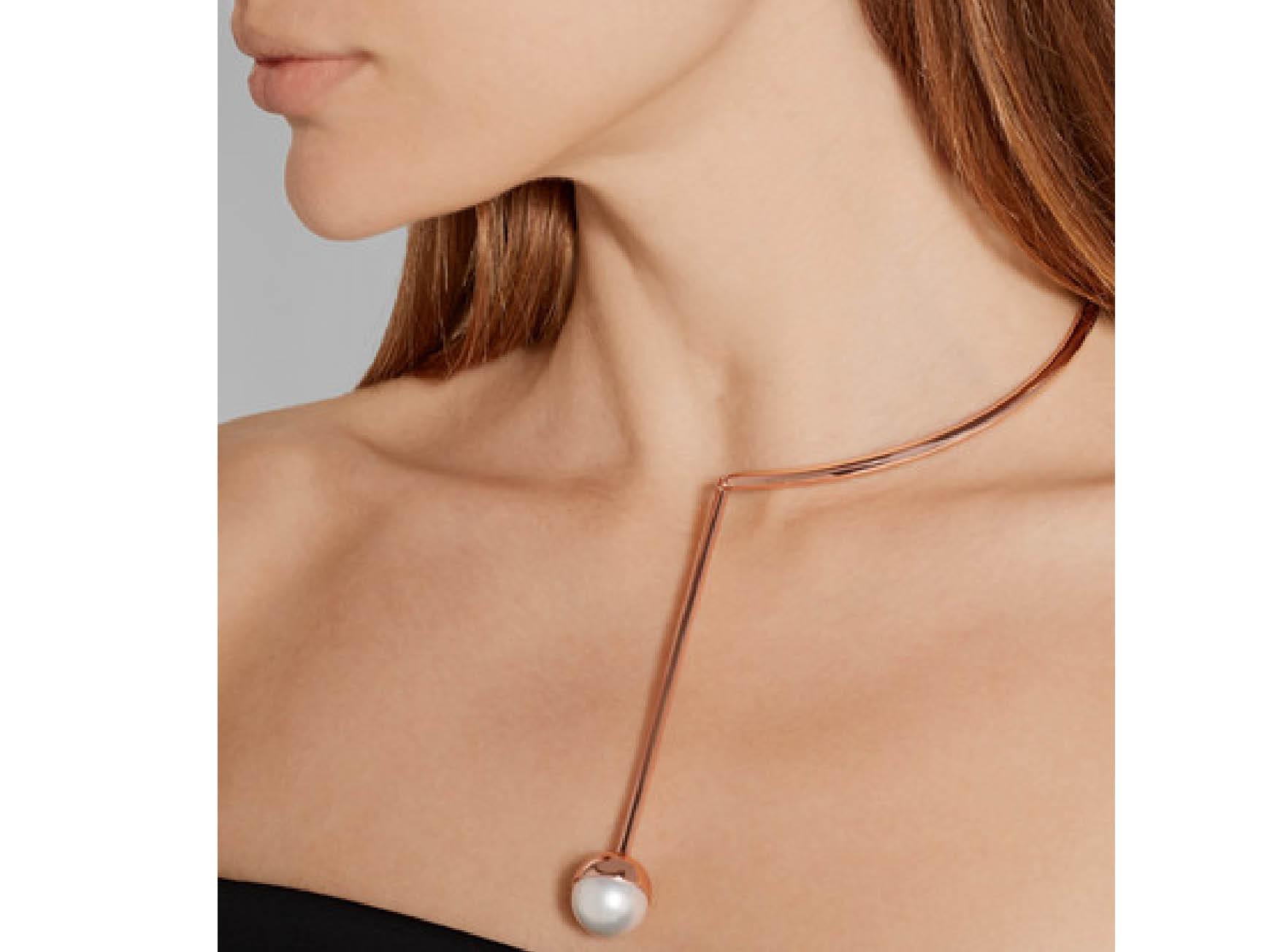 Тренд сезона: ожерелье-чокер-320x180