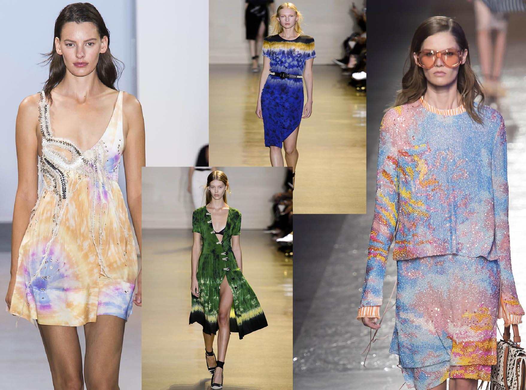 Выбор Marie Claire: вещи, покрашенные в технике tie-dye-320x180