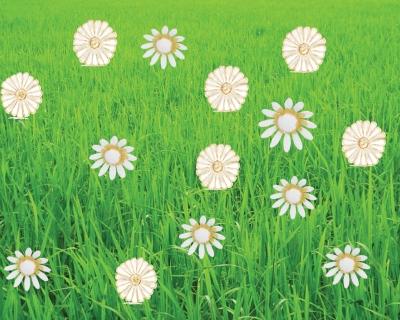 Тренд сезона: украшения с цветочными мотивами-430x480