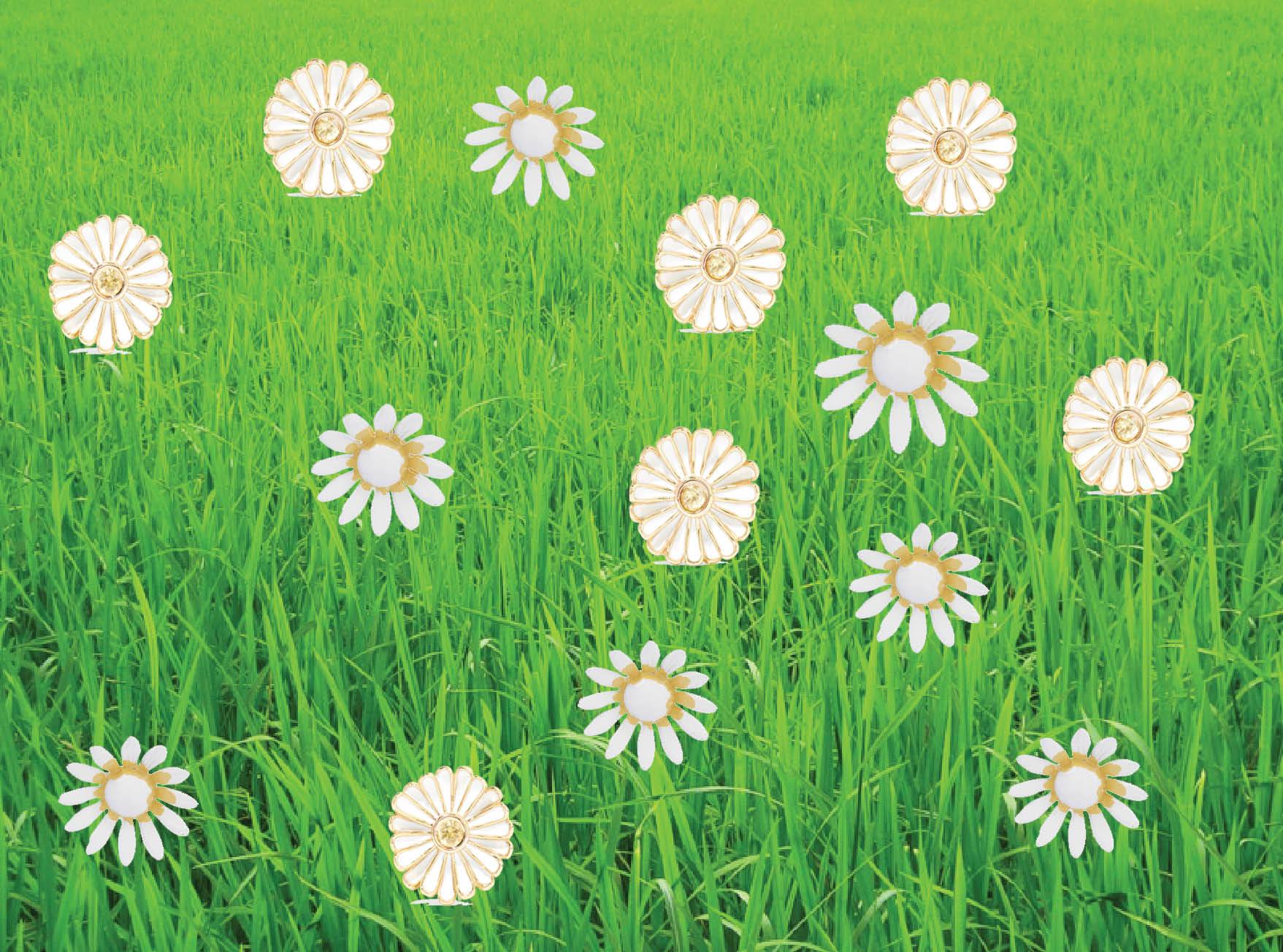 Тренд сезона: украшения с цветочными мотивами-320x180
