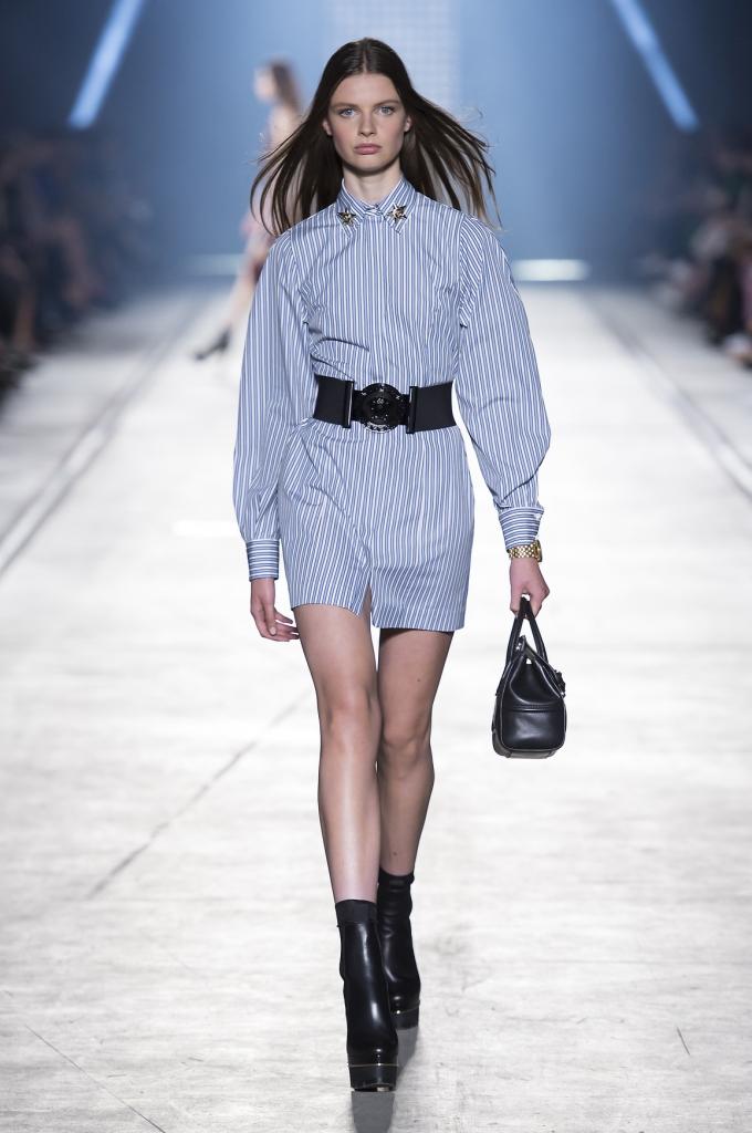Versace S16 081