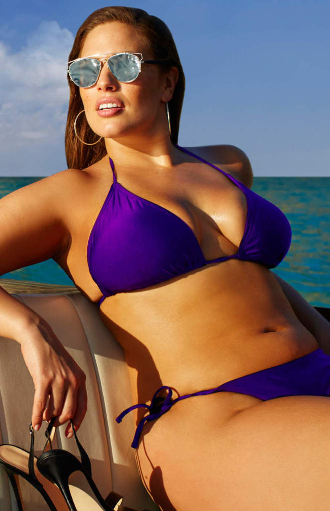 esponage-purple-full-662x1024