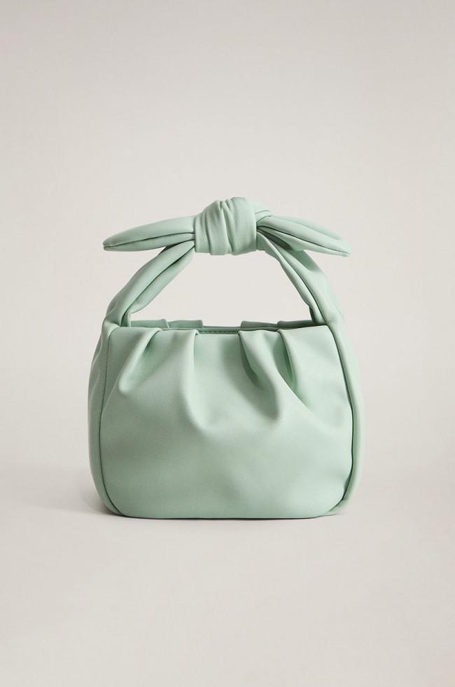 50 оттенков зеленого в летнем гардеробе-Фото 14
