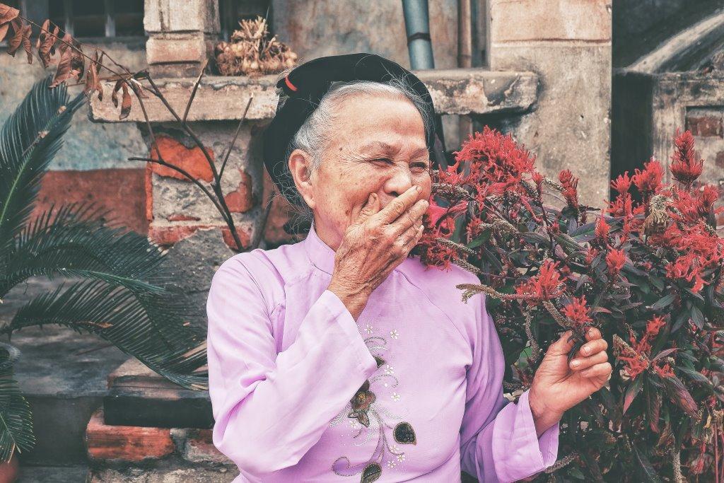 Как бороться с деменцией: можно ли избежать старческого маразма?-Фото 5