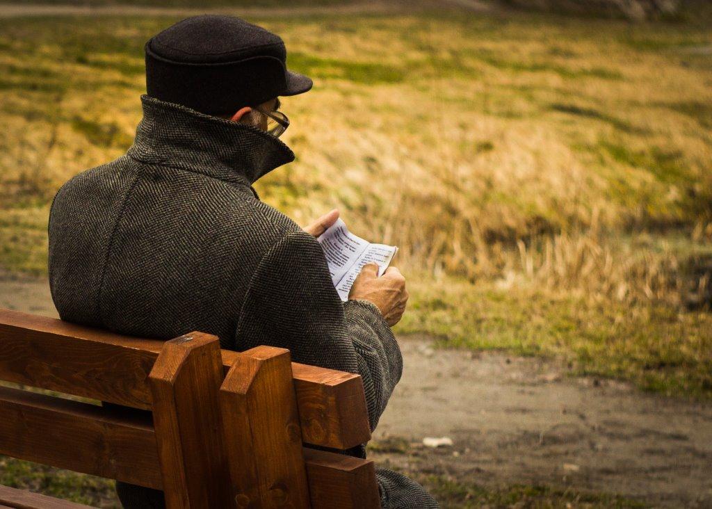 Как бороться с деменцией: можно ли избежать старческого маразма?-Фото 3