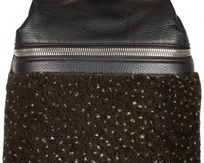 Вещь дня: рюкзак KARA-430x480