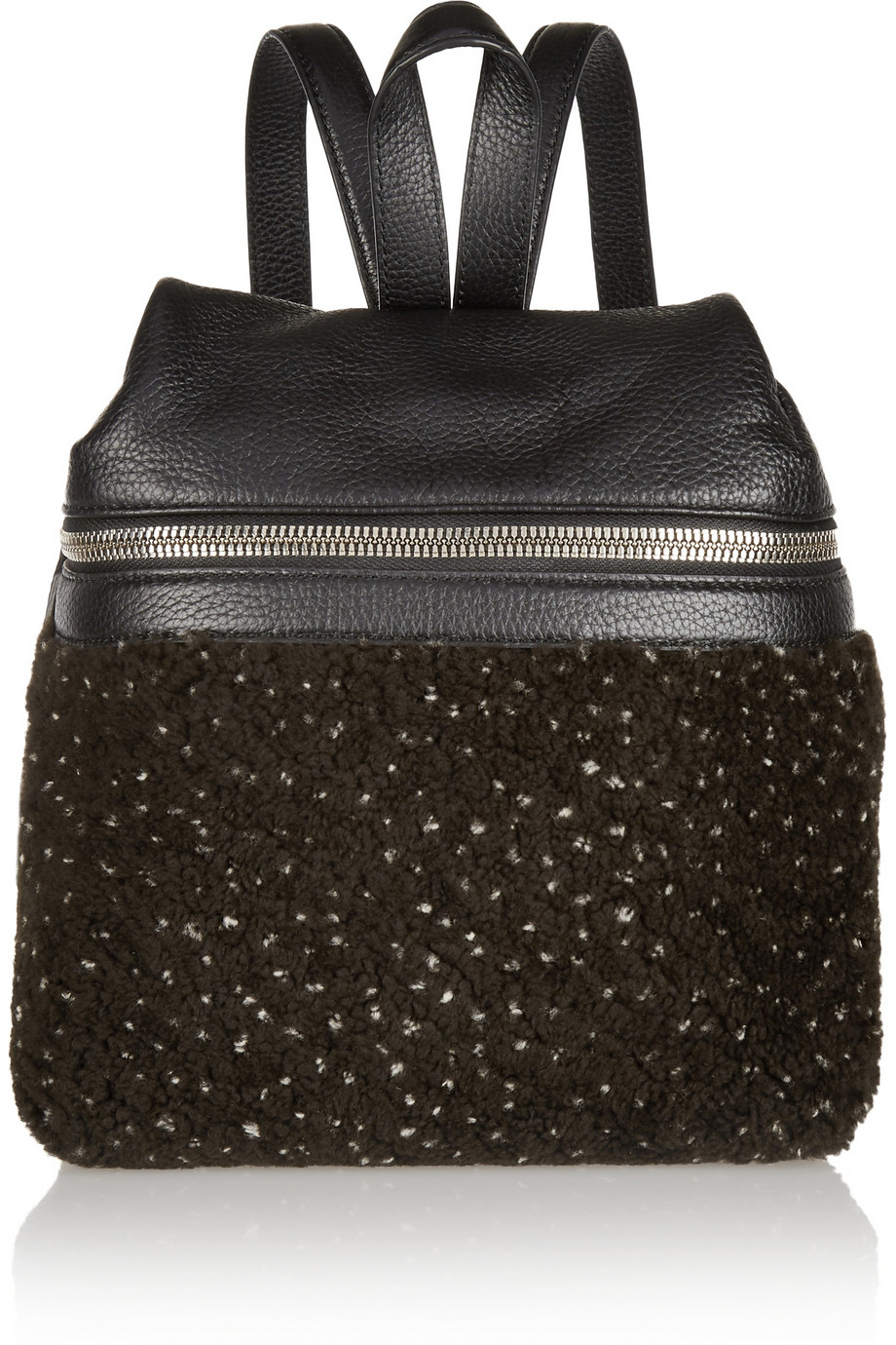 Вещь дня: рюкзак KARA-320x180