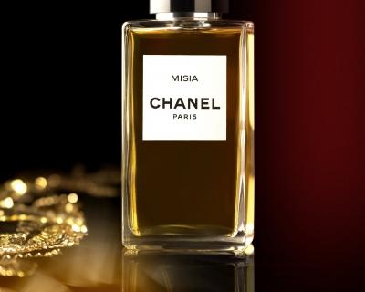 Лучшие ароматы года-430x480