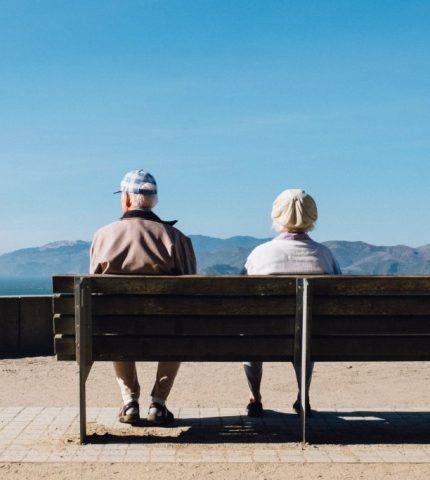 Как бороться с деменцией: можно ли избежать старческого маразма?-430x480