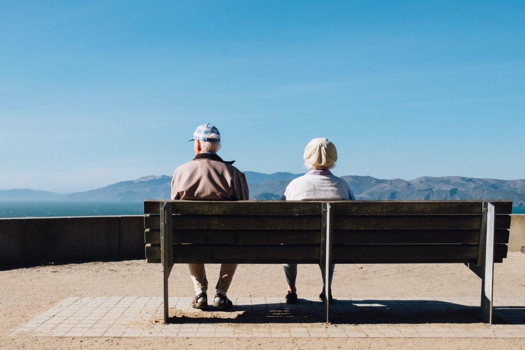 Как бороться с деменцией: можно ли избежать старческого маразма?-Фото 2