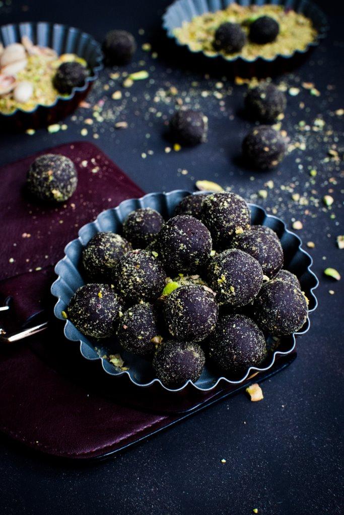 10 вкусных и полезных продуктов, которые улучшат загар-Фото 6