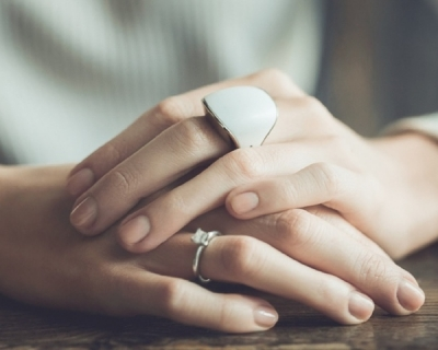 Полезный гаджет: кольцо Nimb с тревожной кнопкой-430x480
