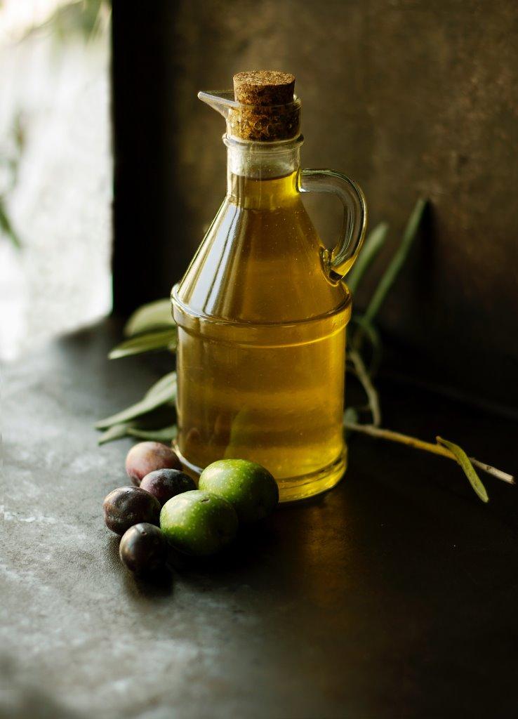 10 вкусных и полезных продуктов, которые улучшат загар-Фото 5