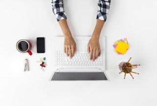 Как общаться в Сети: правила онлайн-этикета