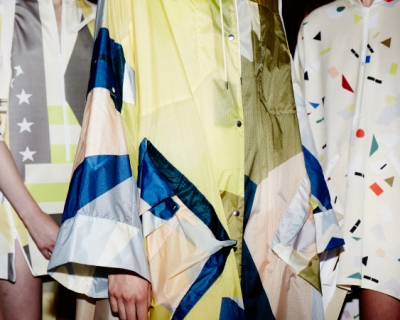 Тренд сезона: мода и искусство-430x480