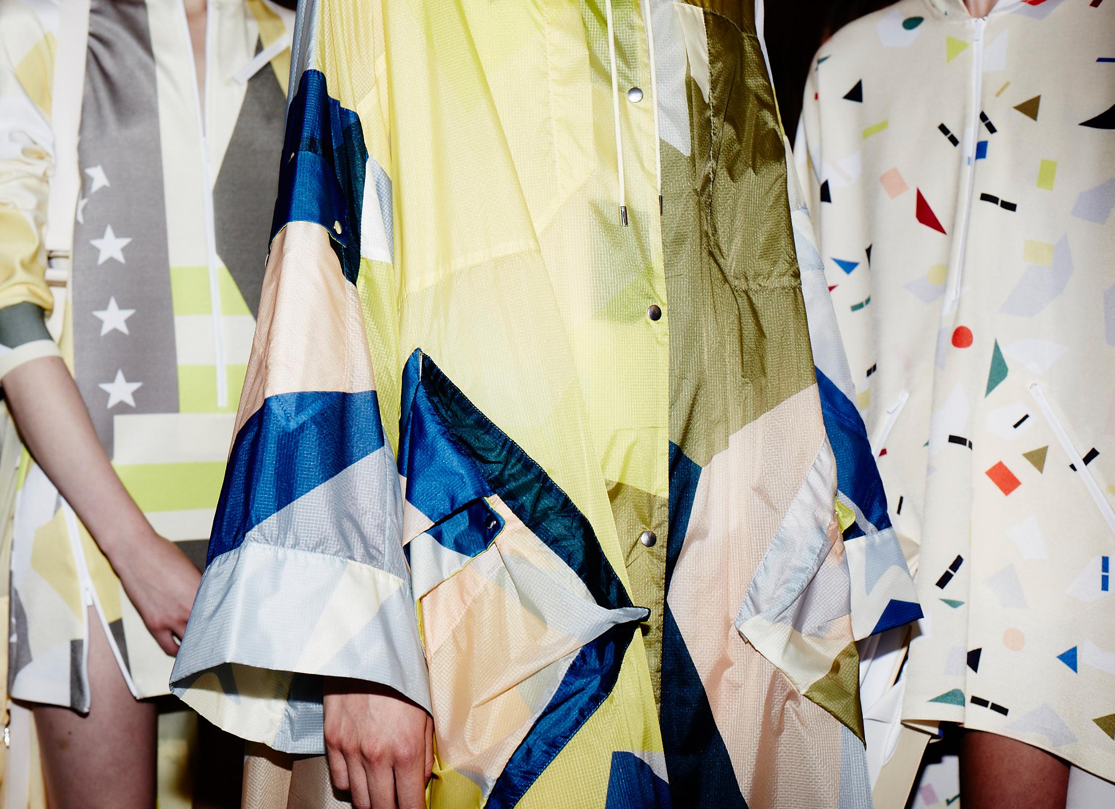 Тренд сезона: мода и искусство-320x180
