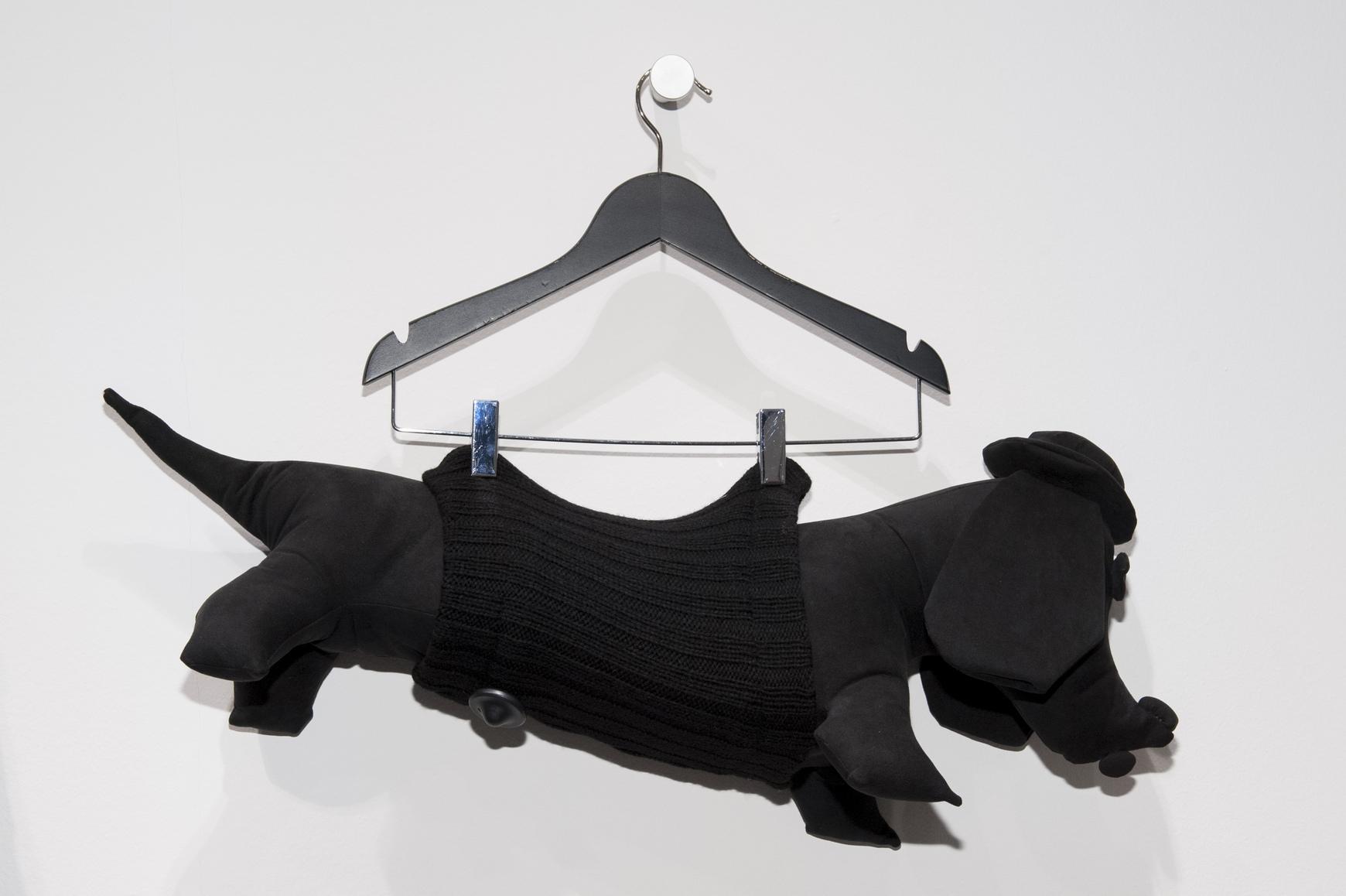 Топ 5 самых модных сумок лета-320x180