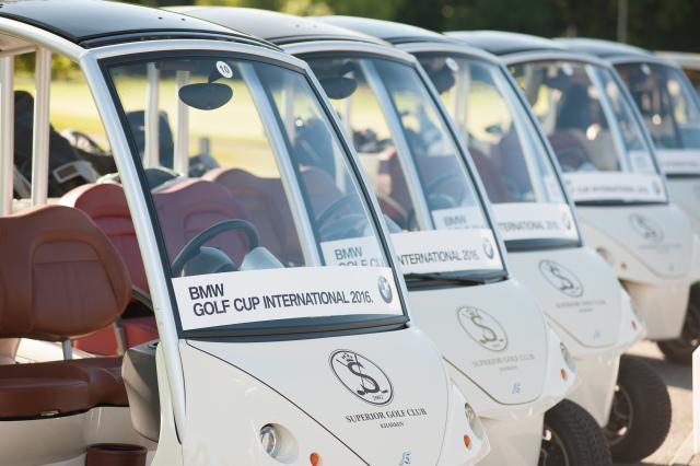 BMW_GolfCup2016
