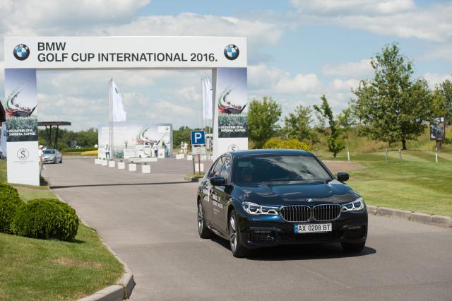 BMW_GolfCup 2016