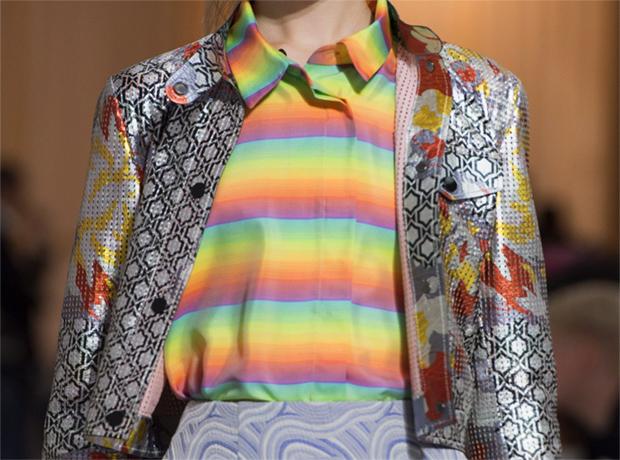 Тренд сезона: все цвета радуги-320x180