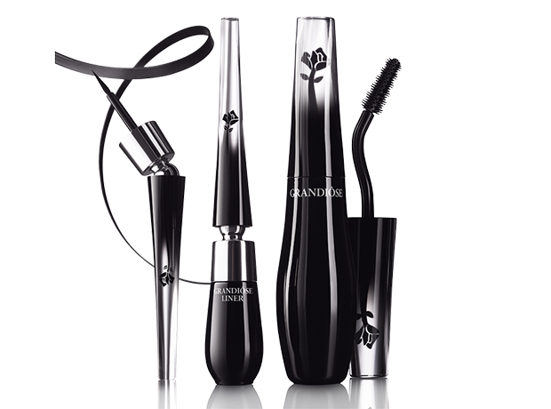 GRANDIOSE_LINER+MASCARA_GRANDIOSE_PACKS-seuls_HD190216