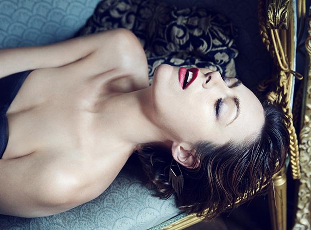 Секс-тренды: любовь втроем, воздержание и встречи с порно-звездами-320x180