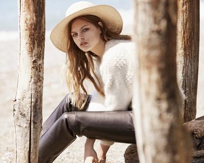 Море зовет: backstage июльской fashion story Marie Claire Ukraine-430x480