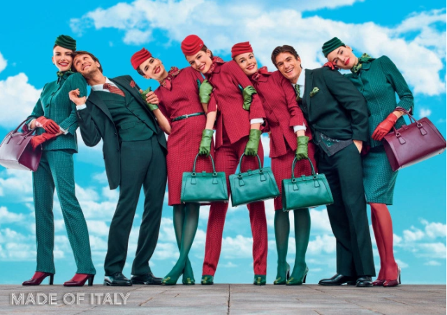 New-Alitalia-Uniforms