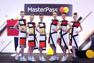 Новая реальность: платформа цифровых кошельков MasterPass в Украине