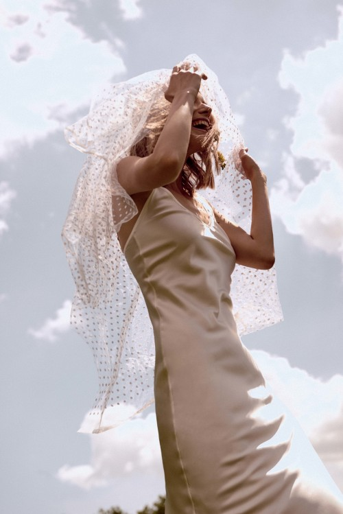 Sleeper_wedding capsule_campaign_slip dress 2