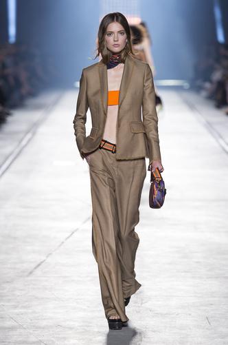 Versace%20S16%20123