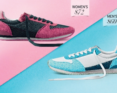 Что такое pink tax: почему женщины платят за некоторые товары больше?-430x480