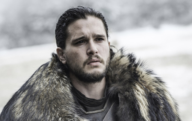 game-of-thrones-season-6-episode-9-recap-jon
