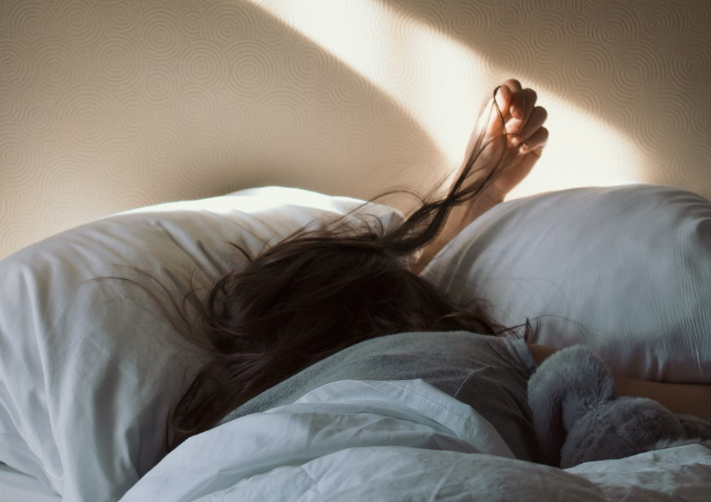 5 способов просыпаться рано и чувствовать себя хорошо-Фото 6