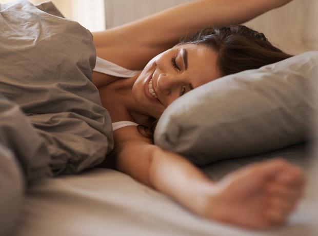 5 интересных исследований о качестве сна-320x180