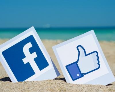 Facebook тестирует сквозное шифрование в приложении Messenger-430x480