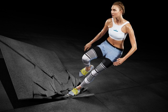 karlie-kloss-adidas-by-stella-mccartney-