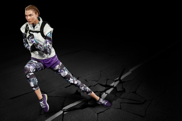 karlie-kloss-adidas-by-stella-mccartney
