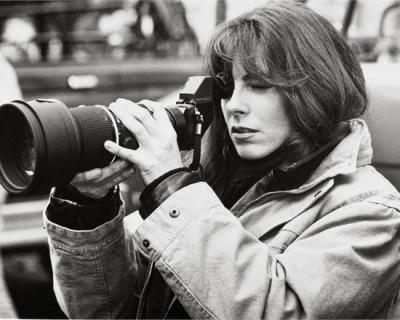 7 лучших женщин-режиссеров-430x480