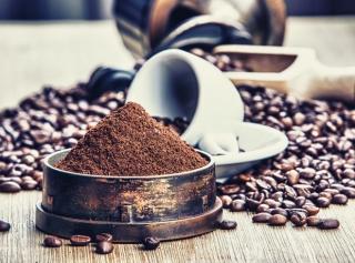 Память, старение и метаболизм: 6 невероятных вещей, на которые способен кофеин