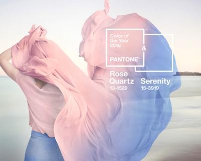 Новые инь и ян: розовый кварц и безмятежность-430x480