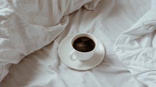 5 способов просыпаться рано и чувствовать себя хорошо-320x180