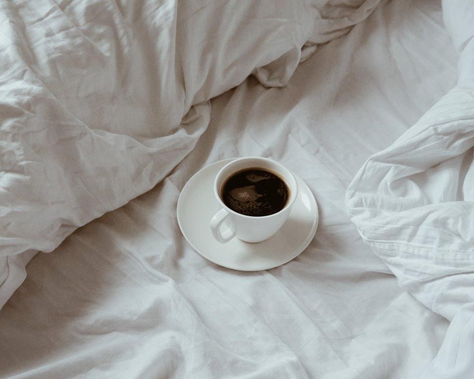 5 способов просыпаться рано и чувствовать себя хорошо-Фото 4