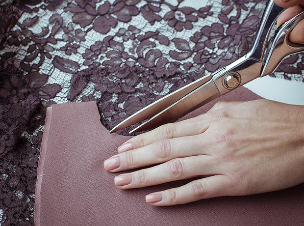 Шить или не шить: о продакшне модных брендов Made in Ukraine-320x180