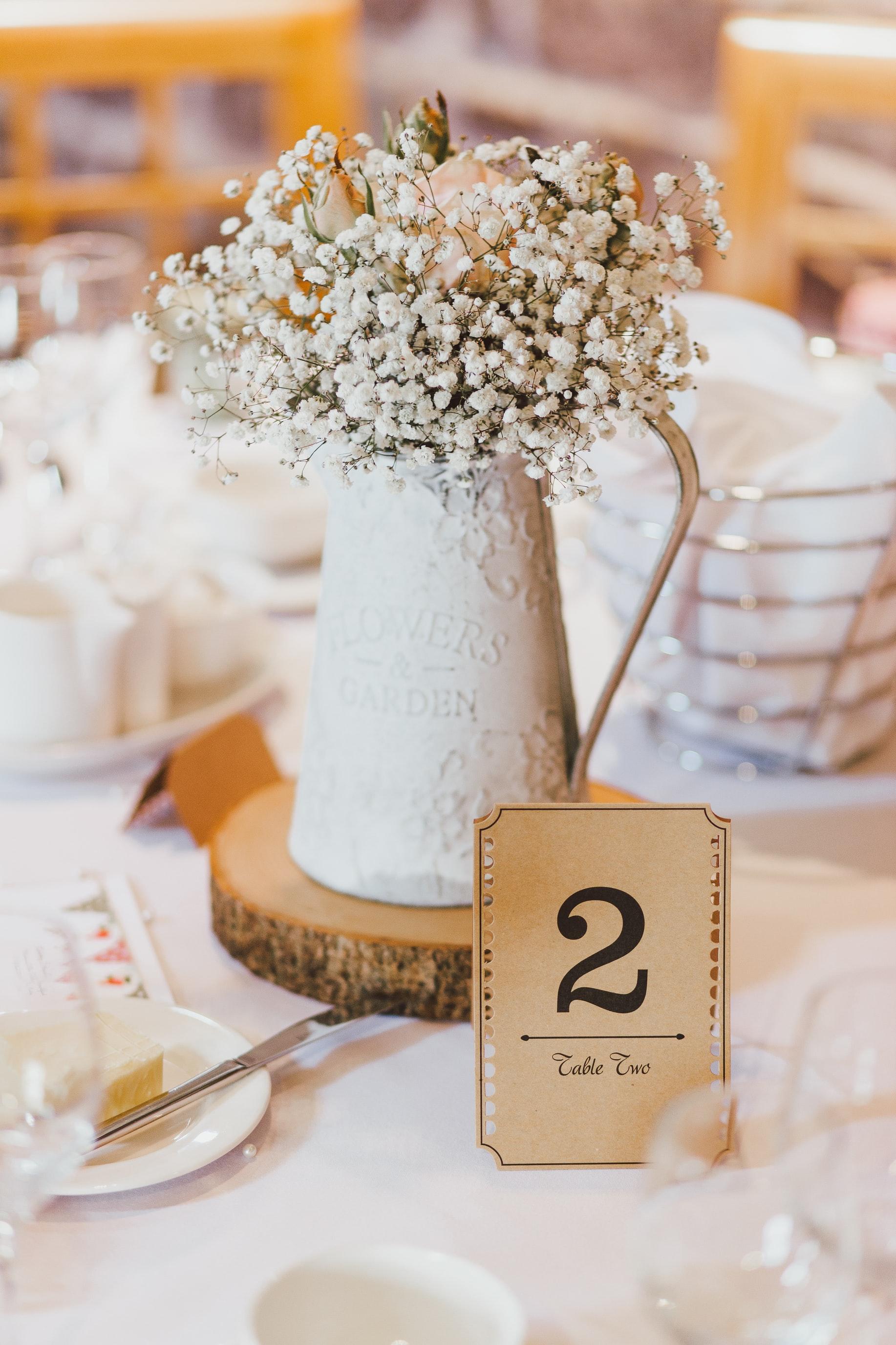 10 приложений для организации свадьбы-Фото 5