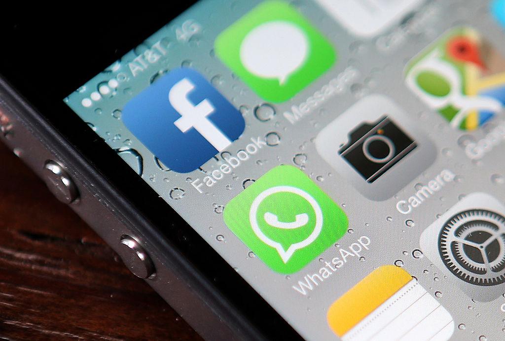Аватар в социальных сетях